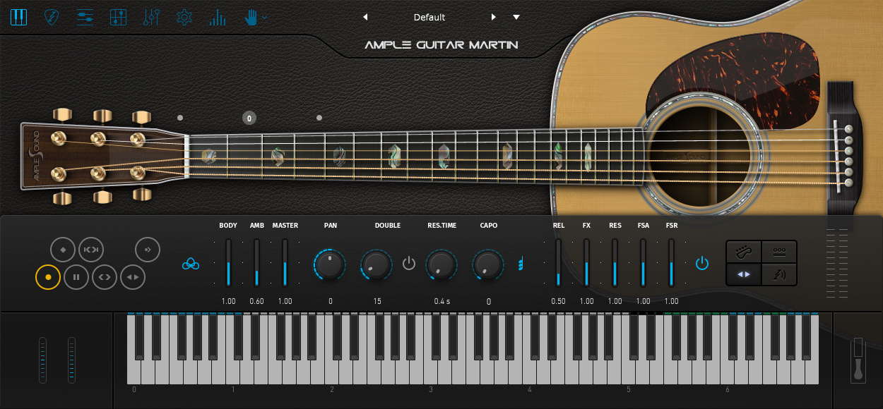 guitar pro 7 torrent download